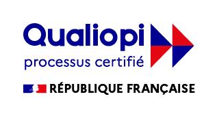 Logo_Qualiopi
